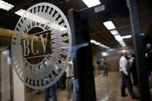 BCV intentó hacer un stop en la dolarización en vista que no existe un fondo de protección de divisas