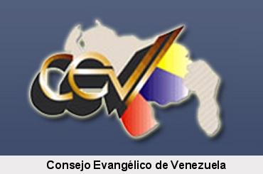 consejoEvangelicoDeVenezuela2