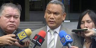 Pedro Urrieta. Copei. Foto NDP