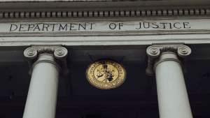 Harvest no suelta prenda: Pide a tribunal de EEUU la presencia de Rafael Ramírez en el juicio