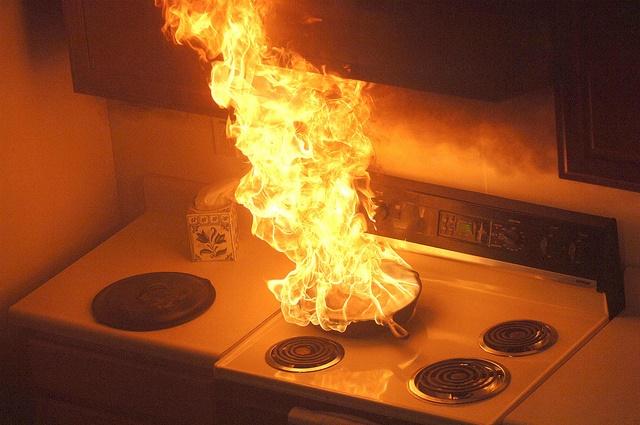 fuego-cocina