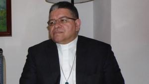 Conferencia Episcopal de Venezuela considera que nuevo diálogo no ayuda a resolver crisis