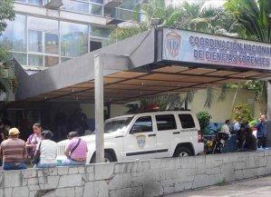 Dos chamos murieron ahogados en un club de El Paraíso