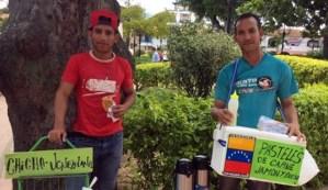 Migración venezolana en constante crecida en Norte de Santander