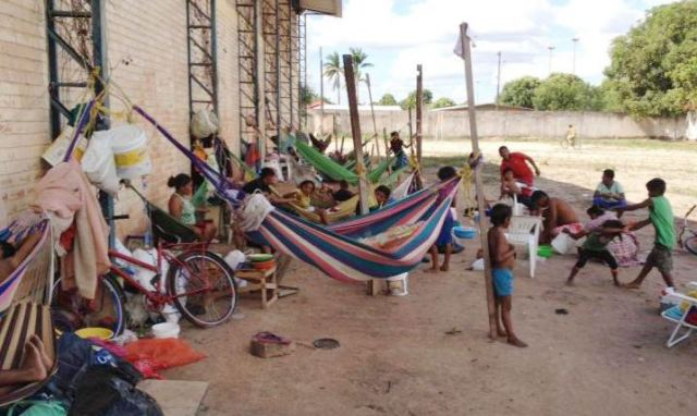 refugiados-brasil