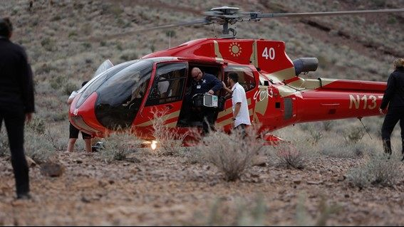 rescate helicoptero1