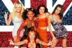 Esta fue la razón de Victoria Beckham para dejar a las Spice Girls