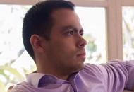 José Aguilar Lusinchi: En lo interno. El penúltimo postgrado