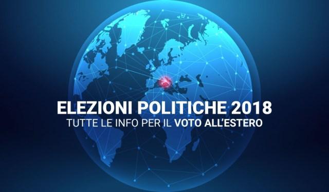 Foto cortesía embajada Italia