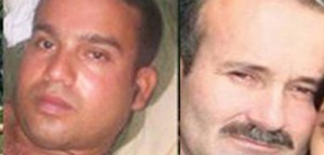 venezolanos asesinados A8-FAMILIA
