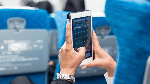 wifi-aviones