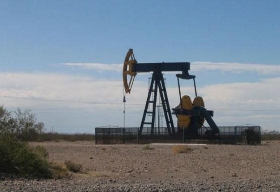 03c8a-produccion-de-petroleo-en-colombia