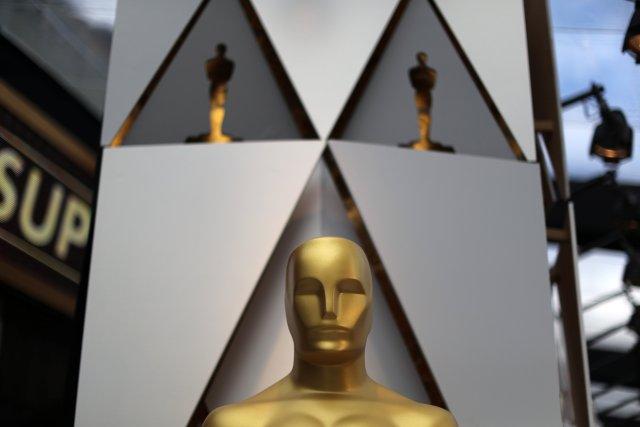 Los Óscar se revolucionan en busca de audiencia