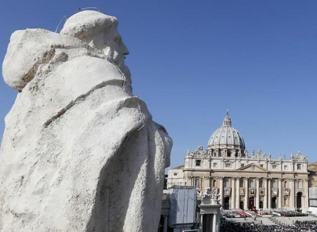 REUTERS/Stefano Rellandini /Files