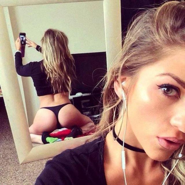 Autofotos-sexys (2)