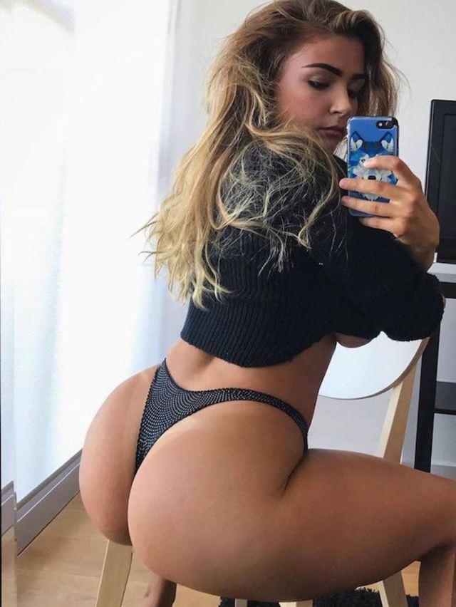 Autofotos-sexys (21)