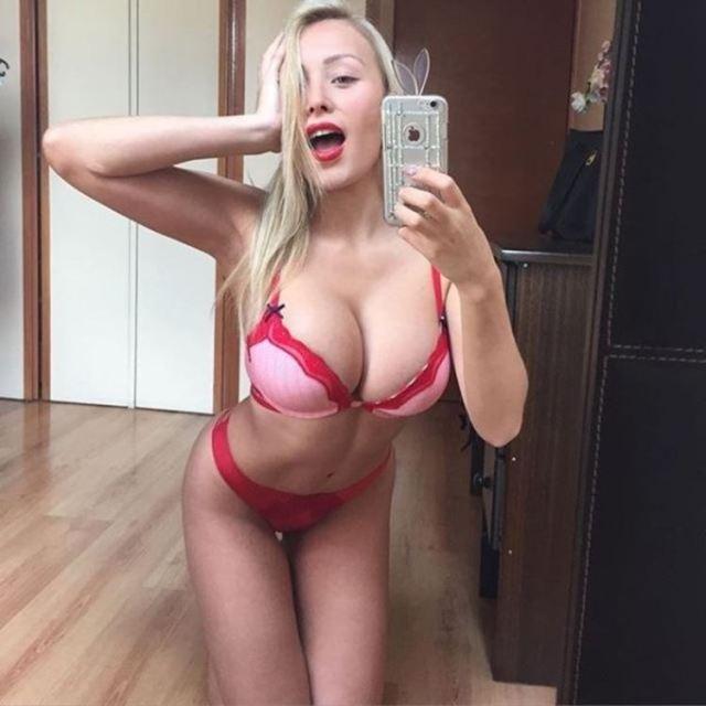 Autofotos-sexys (25)
