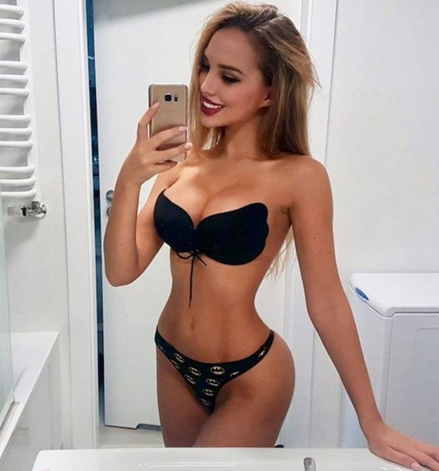Autofotos-sexys (31)