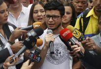 Carlos Benucci: La única medida económica válida, será sacar a Maduro del poder