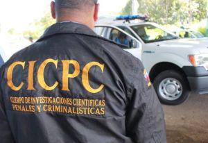 Capturan en Maiquetía a español solicitado en Colombia (Foto)