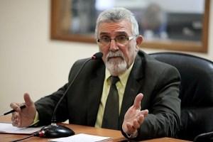 Hay siete campamentos del ELN en Apure, denunció el diputado Luis Lippa