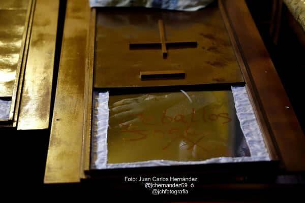 Funeraría Carabobo (2)