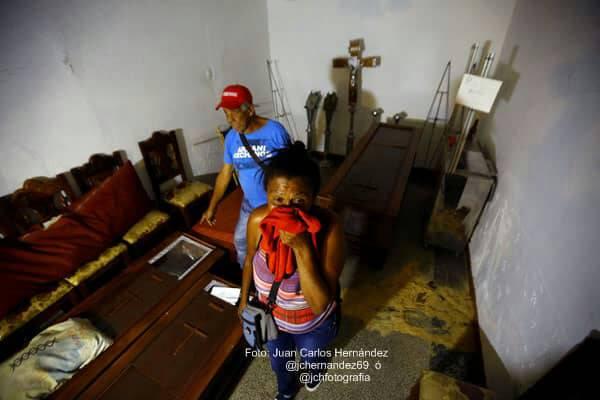 Funeraría Carabobo (5)