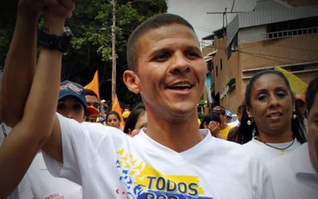 Informaron que el director del penal Nuevo Hombre, Ronald Zapata,  desmintió el intento de fuga anunciado por el diario Últimas Noticias