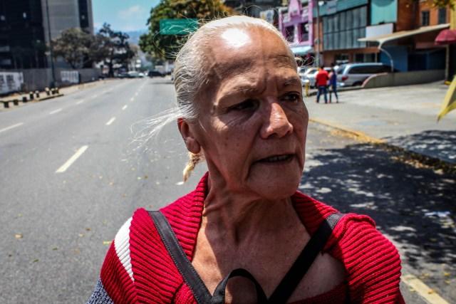 La Patilla-Juan Peraza