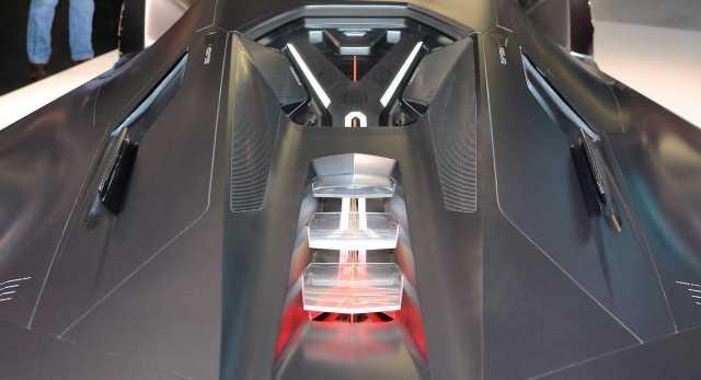 Lamborghini-Terzo-Millennio-10
