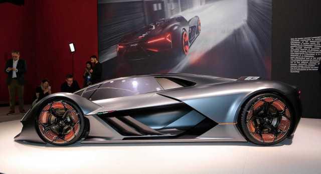 Lamborghini-Terzo-Millennio-6-1