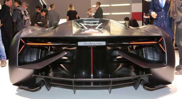 Lamborghini-Terzo-Millennio-9