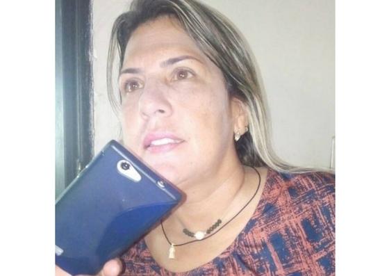 Foto: Miluzma Bolívar / Prensa