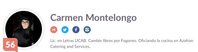 Montelongo2