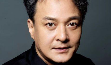 actor surcoreano, Jo Min-ki