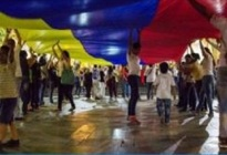 #Ven_Actívate anuncia actividades para construir una nueva Venezuela esta semana