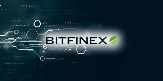 bitfinex cripto