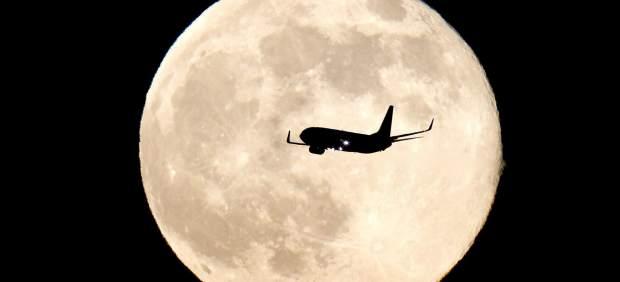 espacio-luna
