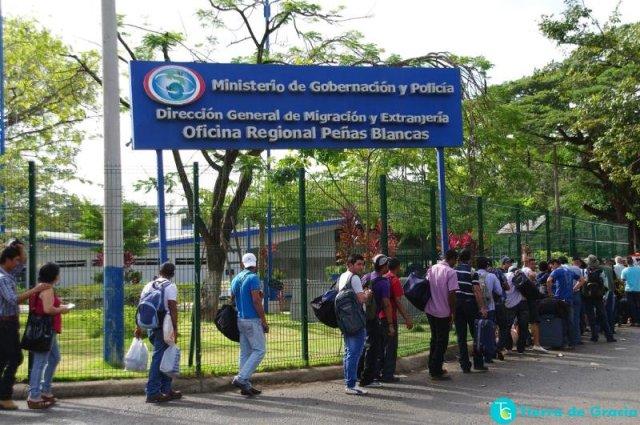 migracion-costa-rica