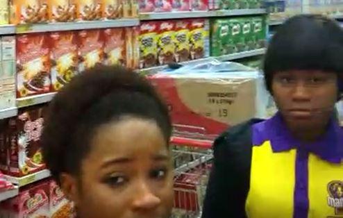 nigeria-automercadod