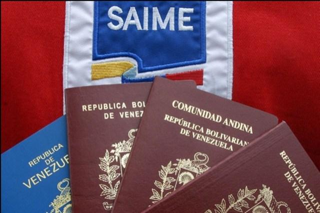 pasaporte_de_la_republica