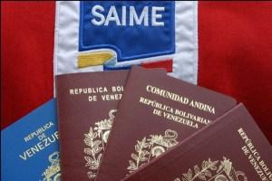 Estos serán los nuevos precios del pasaporte y otros trámites legales