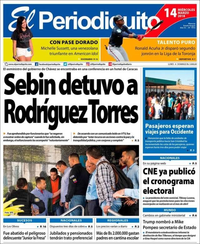 periodiquito.750