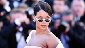 Por esta razón Rihanna rechazó cantar en el Super Bowl 2019