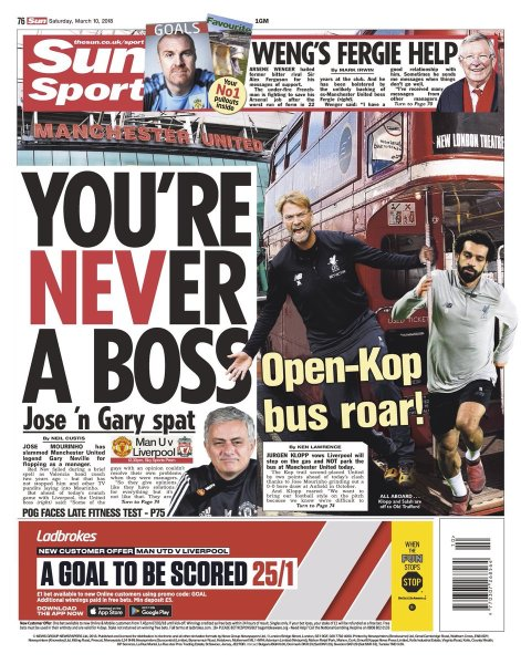 sunsport