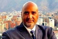 Cástor González @castorgonzalez