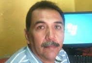 El general Oswaldo Hernández Sánchez y la voluntad de vivir, por José Luis Centeno