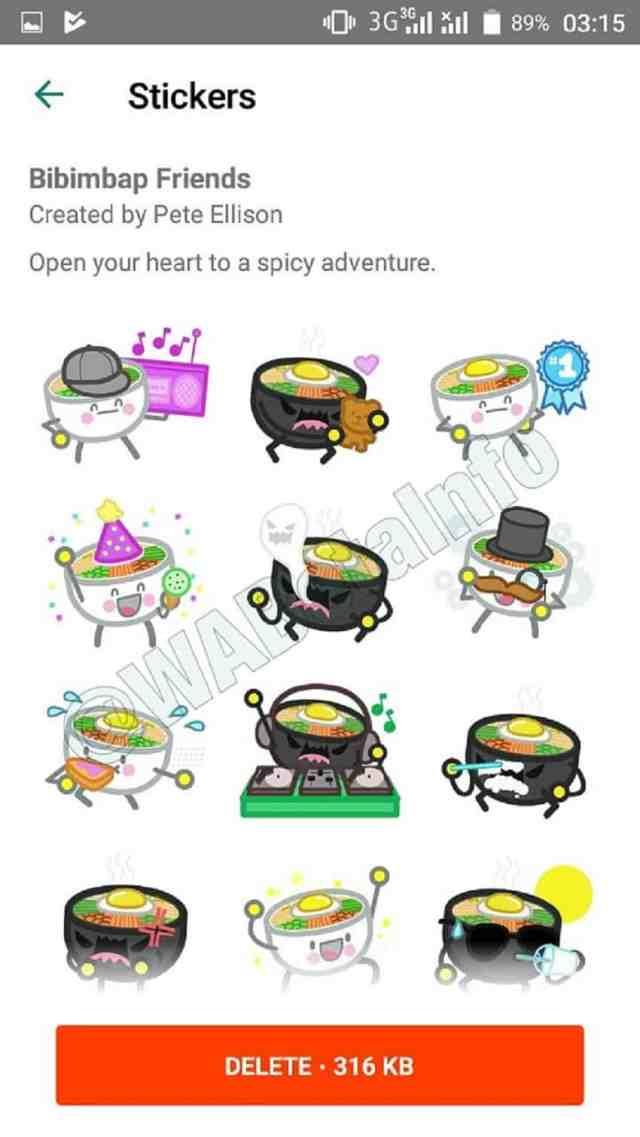 wa_stickers_store_new2