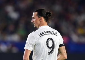 Por esta razón Zlatan Ibrahimovic criticó a Cristiano Ronaldo por su fichaje con la Juventus