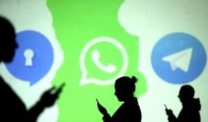 Cómo activar el emoji secreto de WhatsApp